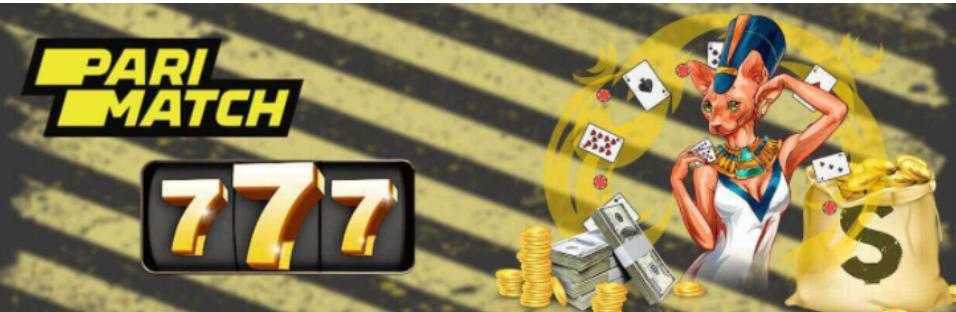 money, cards, PariMatch