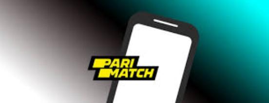 PariMatch mobile version