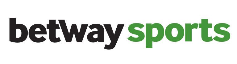 Betway-image2