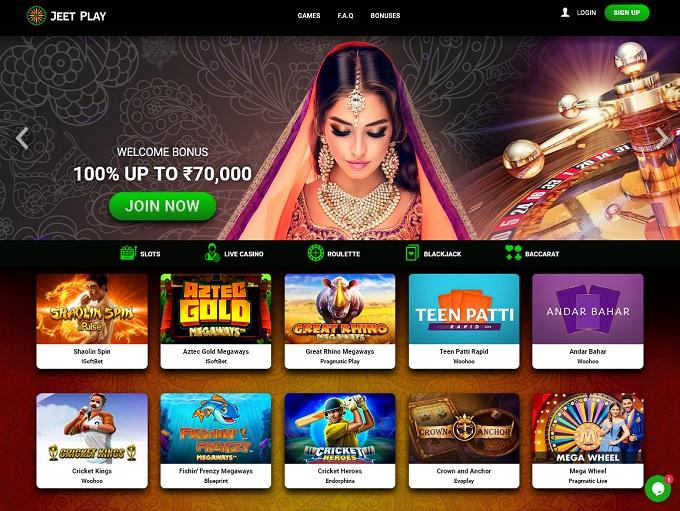 JeetPlay_Casino_Hp
