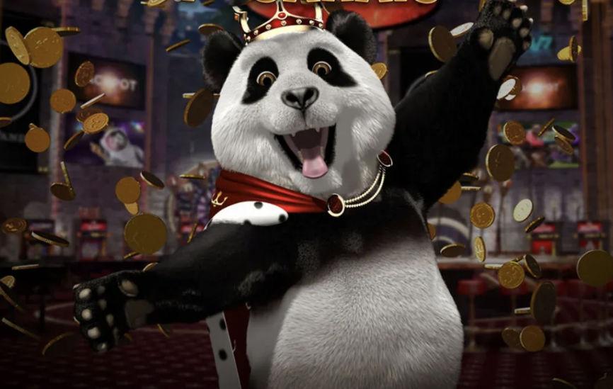 Royal-Panda-image
