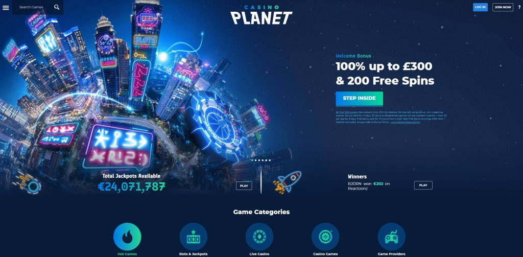 casino-planet-ss-image-1-1024x503