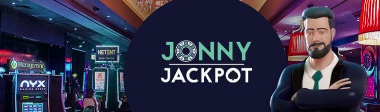 jonny-jackpot-review